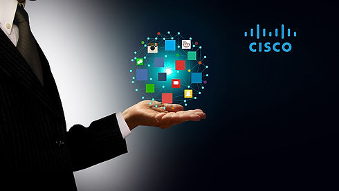 Cisco-Expands-Marketing-Velocity-Brand-t