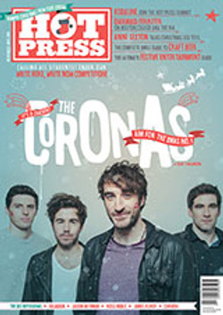 13053264_Hot-Press-3822-The-Coronas-LR