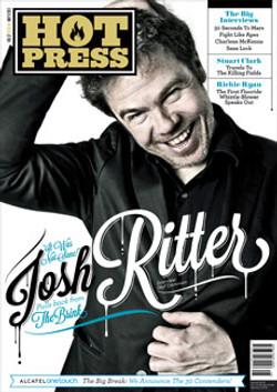 9786653_Josh-Ritter-3708-230