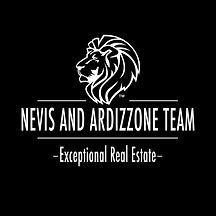 500 Nevis nat.logo.wht.RGB.jpg