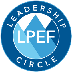 leadership-circle_edited.png