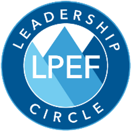leadership-circle_edited.png