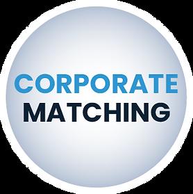 corp-match.png