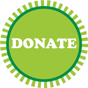 donate4.png
