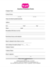 Gala2019 Donation Form.png
