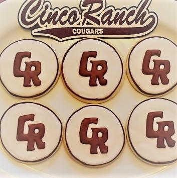 CR Cookies.jpg