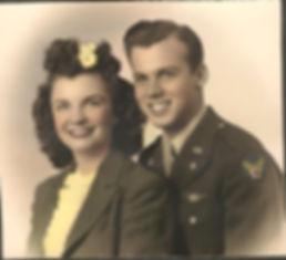 1945-Frank-Arline-Engagement.jpg