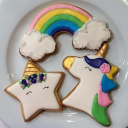 Rainbows and Unicorns.jpg