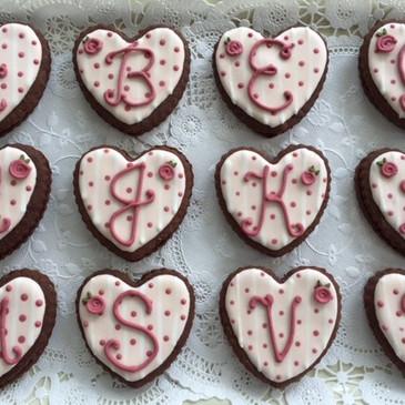 Valentines Initials.jpg