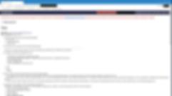 Lionbridge Internet Assessor Exam - Page