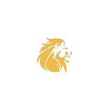 Kingspire media logo.png