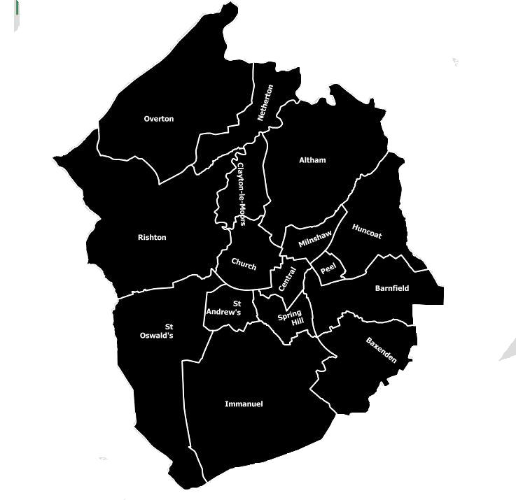 Ward-Map-Hyndburn_District_(B).png
