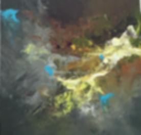 Abstract_21.jpeg