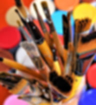brush-2847613__480.jpg