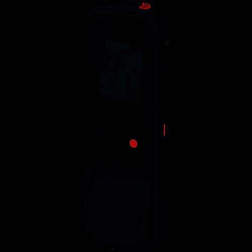 Grabadora de voz Sony ICD-BX140