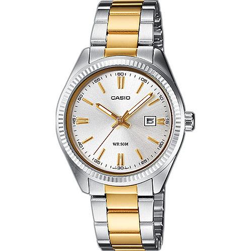Reloj Mujer Mod. LTP-1302PD-1A1VEF
