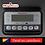 Thumbnail: Olla eléctrica de cocción tradicional programable 1200 W