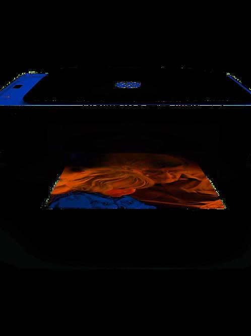 Impresora HP 2630, 3 en 1