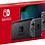 Thumbnail: Consola Nintendo Switch