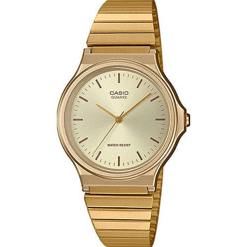 Reloj Cassio Hombre Mod. MQ-24G-9EEF