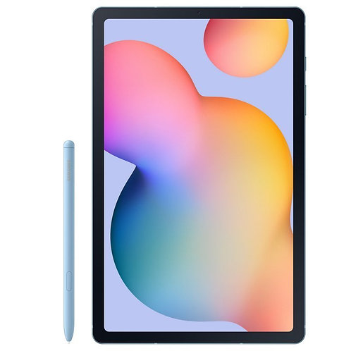 Samsung Tab s6 Lite 64gb Sm-P610