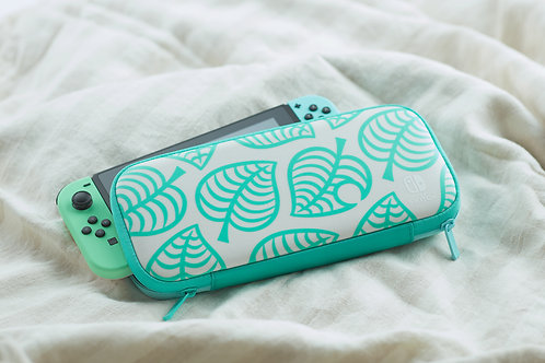 Funda Consola Switch