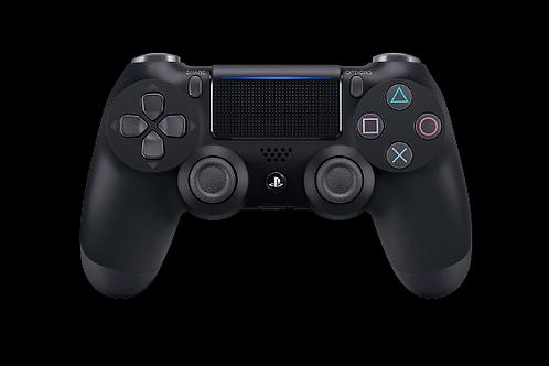Mando DualShock 4 wireless controller Ps4