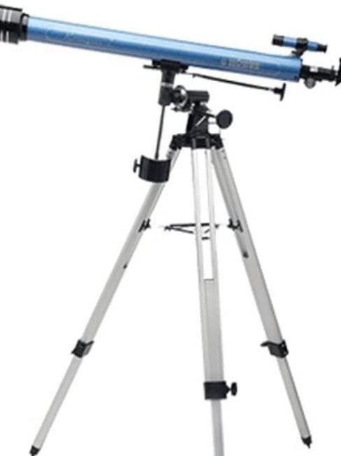 Konus konuspace-7.60/900.–.telescopio Refractor.