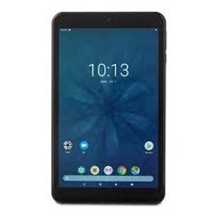 "Tablet ONN 8"""