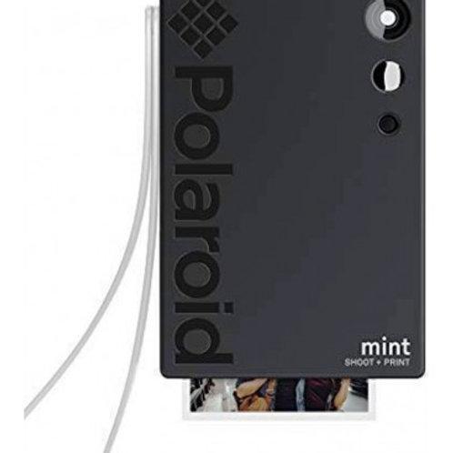 Impresora Instantanea de bolsillo Inhalambrica Polaroid