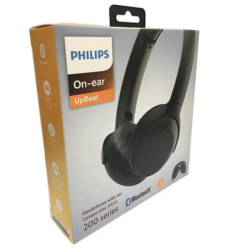 Auricular Bluetooth Philips 200 series