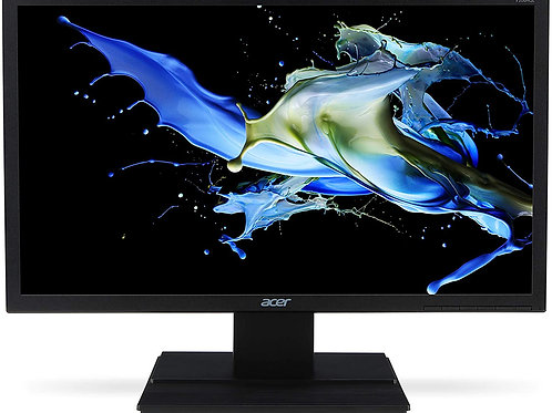 """Monitor Acer 19.5"""""""