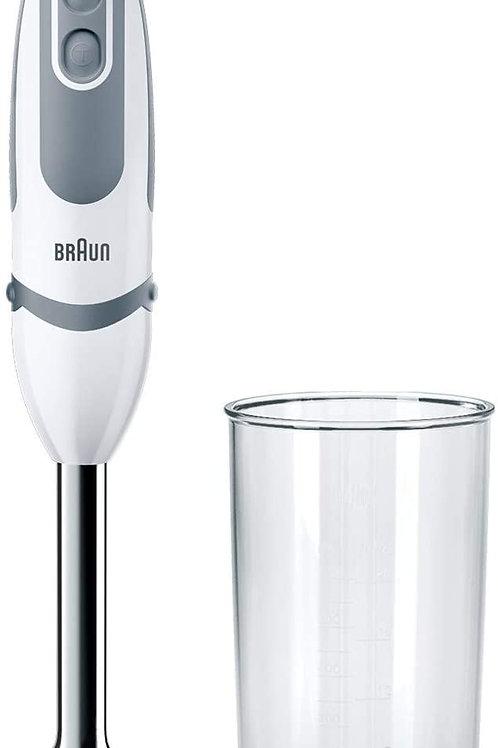 Braun Minipimer 5 Vario
