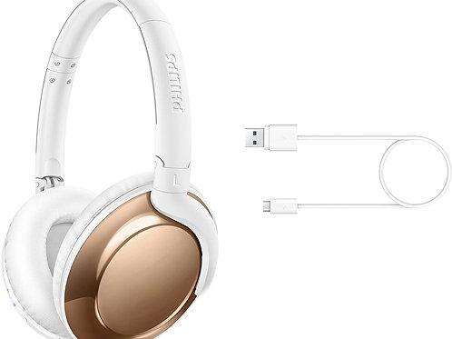 Auricular Bluetooth Philips Flite Wireless Everlite