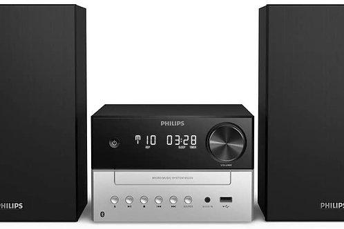 Minicadena Philips M3205