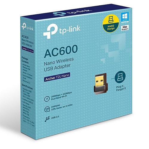 Tp Link Ac 600