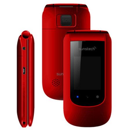 Télefono Sunstech Celt 20
