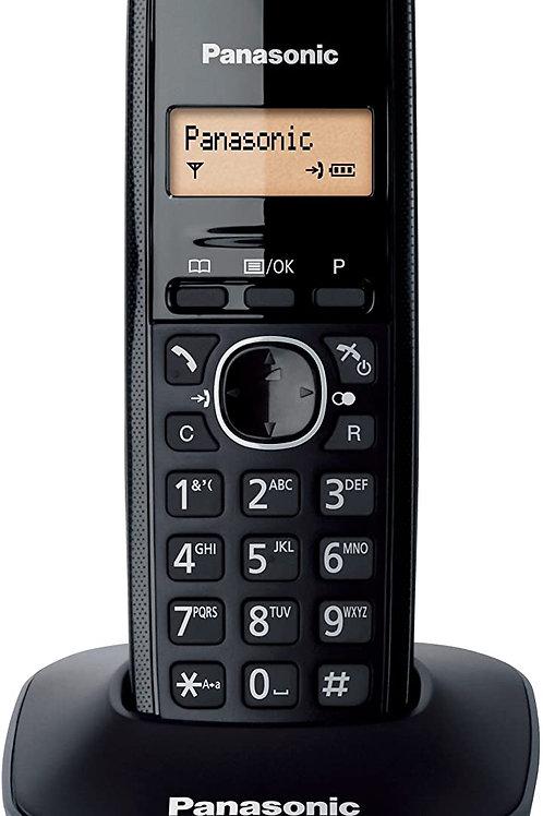 Inalambrico Panasonic Kx-Tg1611