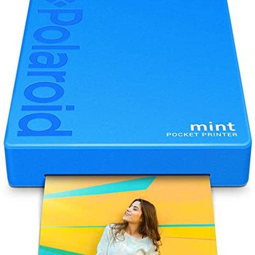 Impresora Polaroid Mint para Móvil