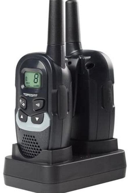 Topcom Rc-6411
