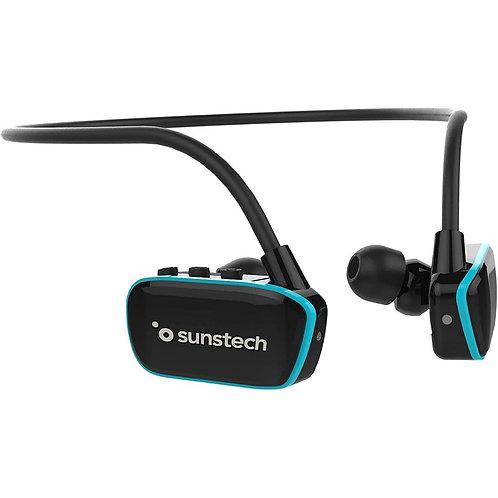 Auriculares SUNSTECH ARGOS SPORTS MP3