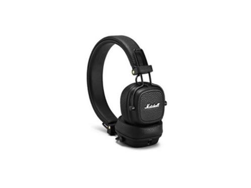 Marshall Major III Auriculares Bluetooth Plegables