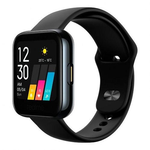 Pulsera Realme Watch Smartwach