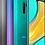 Thumbnail: Xiaomi Redmi 9 - Smartphone 3GB 32GB