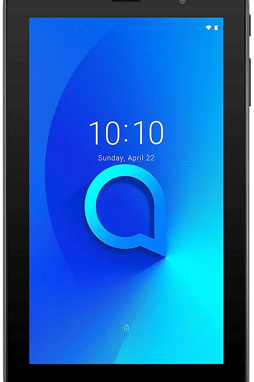 "Tablet Alcatel 1t 10"""