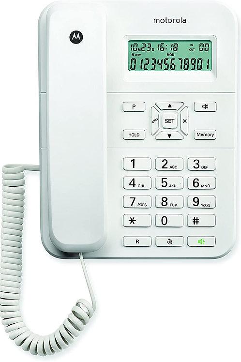 Motorola Ct 202