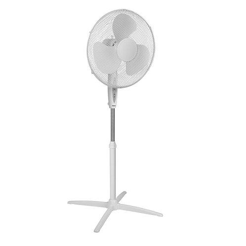 Ventilador Tristar Ve-5898
