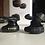 Thumbnail: Auriculares inalámbricos Sound Sport Free Bose