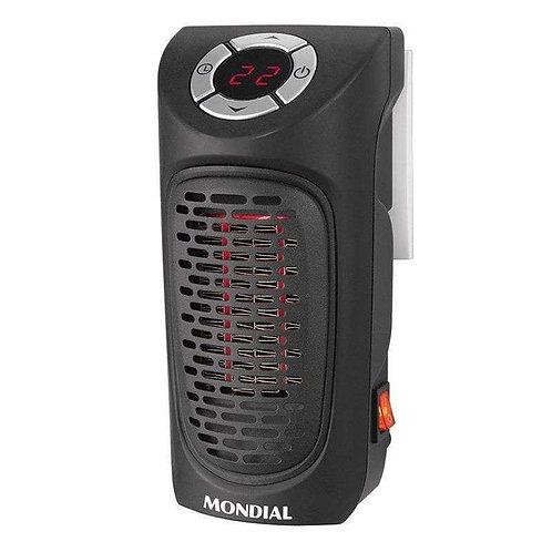 Calefactor Mondial 350 W