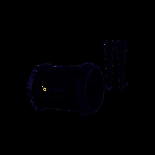 Altavoz Sunstech Massive S2